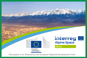 http://www.alpine-region.eu/newsletter-subscription